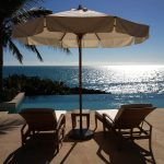 Turks and Caicos un paraíso en el Caribe