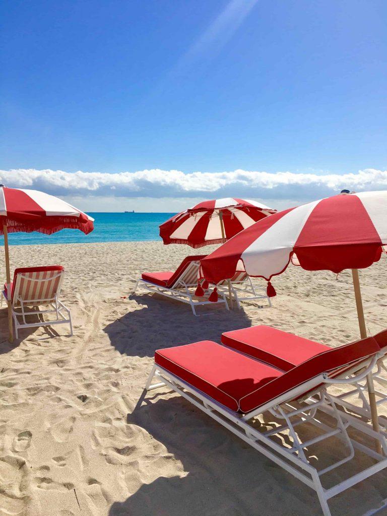 5 Recomendaciones para Disfrutar Miami