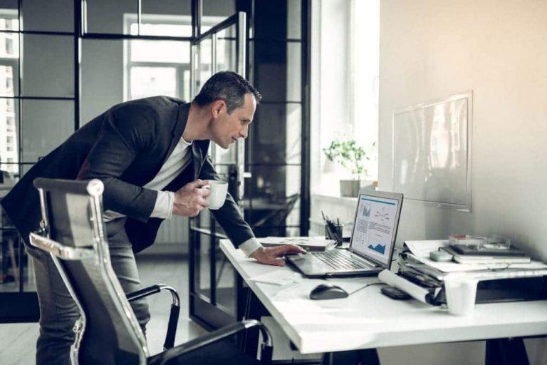 Administración de Empresas: Cómo Emplearla para Impulsar tu Negocio