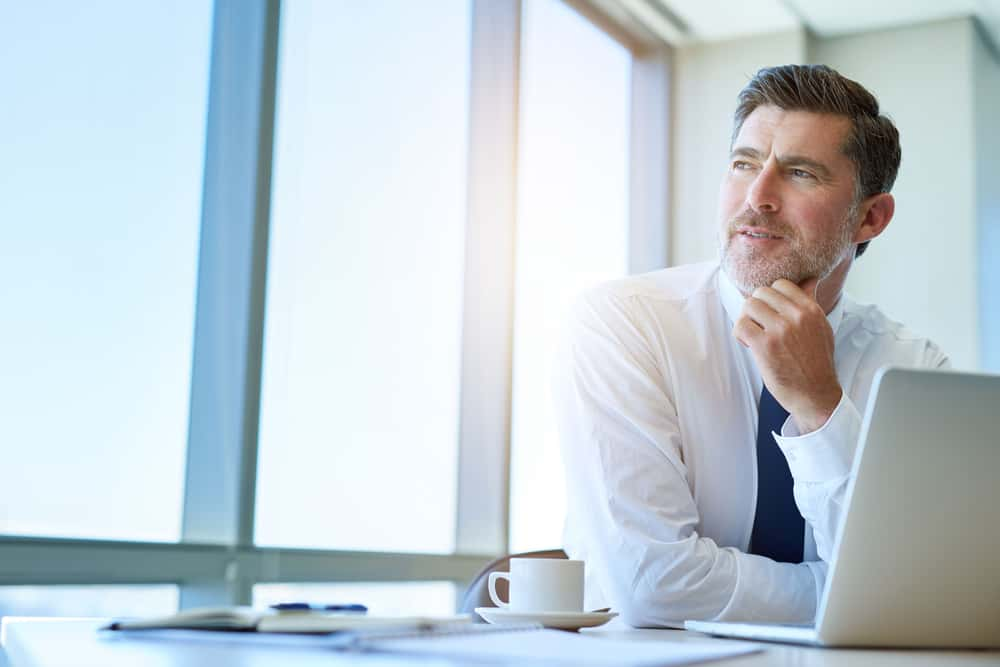 Parte de la educación financiera es planear los gastos y mantener la cultura de ahorrar.
