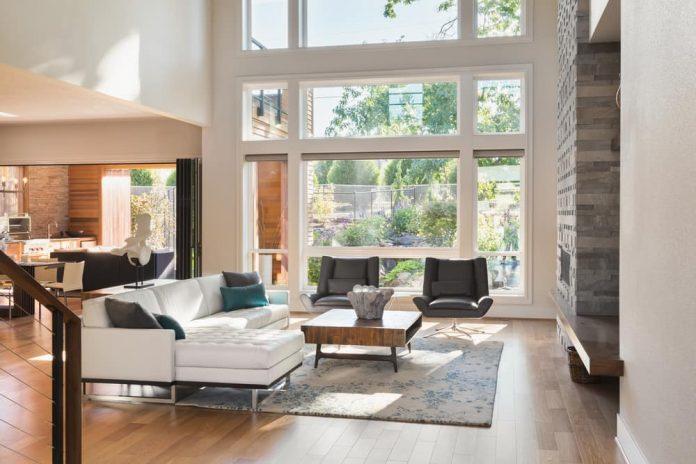 Decorar la casa siguiendo los patrones del Feng Shui ayuda a vivir en espacios con energía renovada.