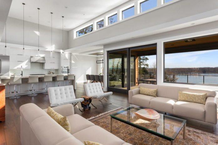 Redecorar la casa te llena de ilusión y puedes hacerlo sin necesidad de comprar nada.