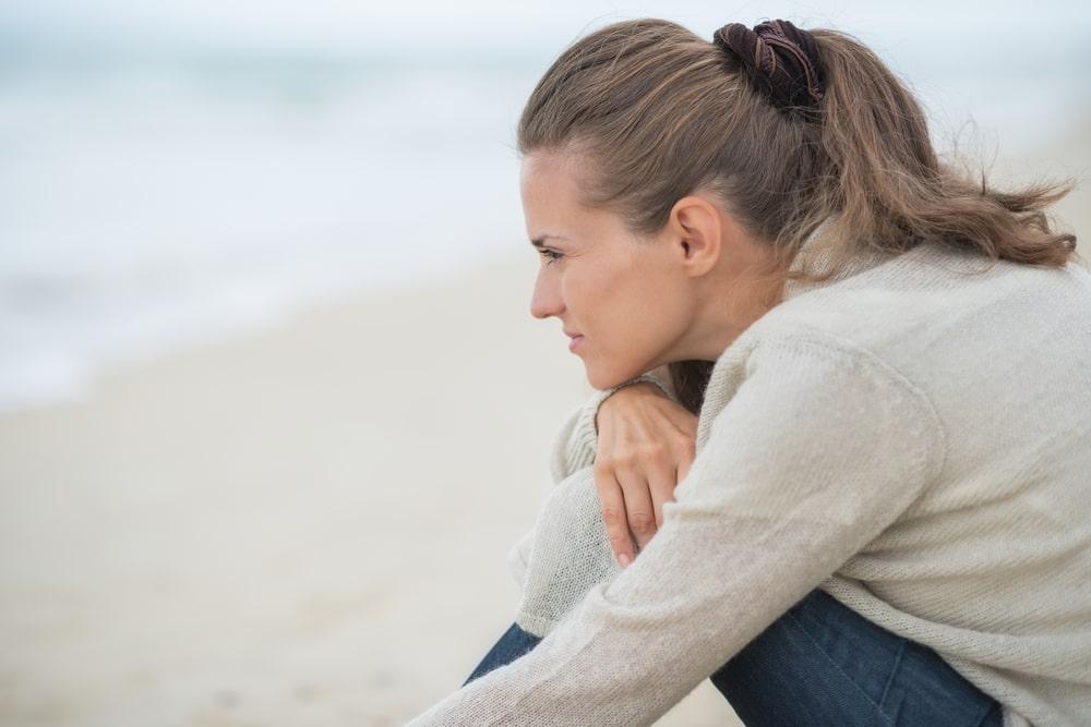 El resentimiento es una actitud que hay que erradicar. La vida merece que se le mire positivamente, sin resentimientos ni rencores.