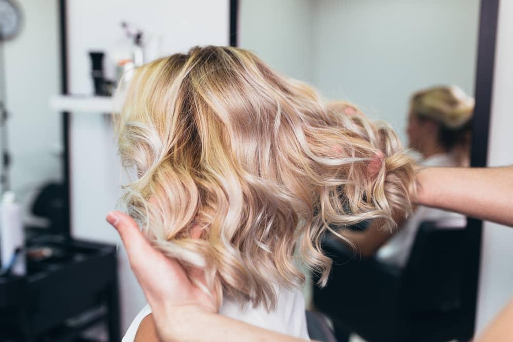 Distintos estilos de pelo para comenzar el año con un look diferente