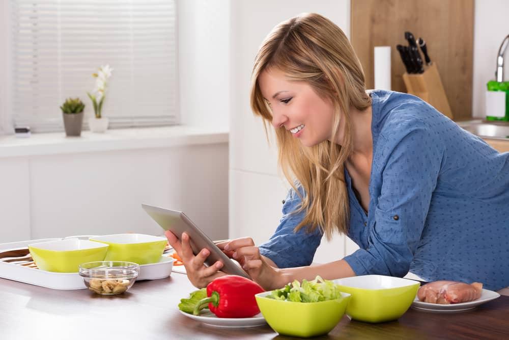 Los alimentos envasados tienen ingredientes que dañan la salud. Lee la etiqueta antes de comprarlos
