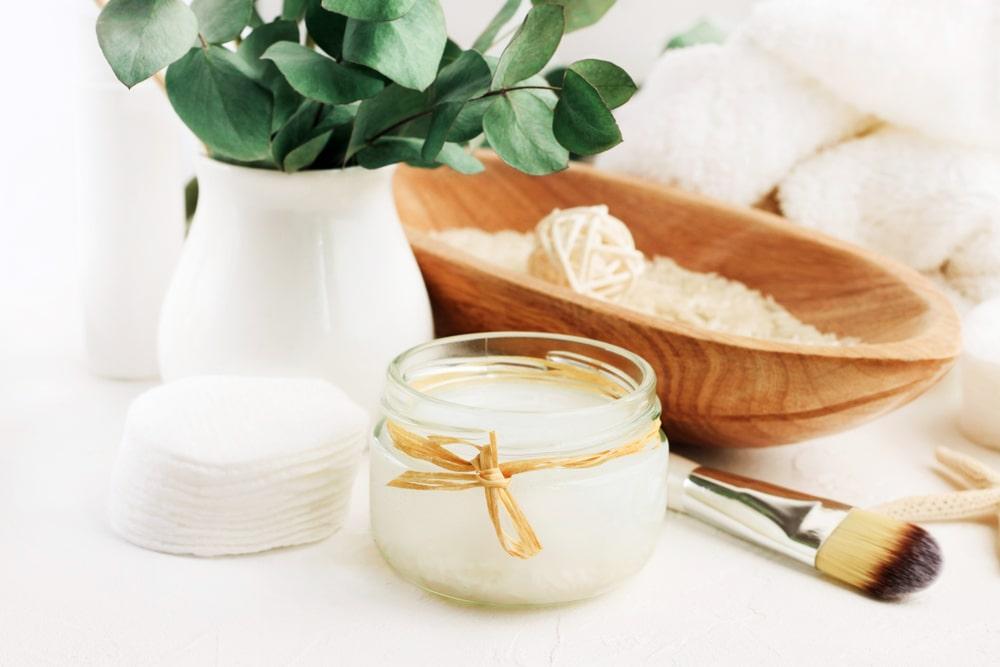 El agua de arroz es uno de los secretos mejores guardados en Asia para preservar la belleza de la piel.