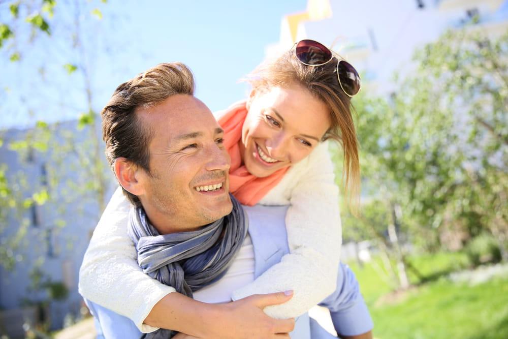 La risa es uno de los mejores remedios para la salud integral.