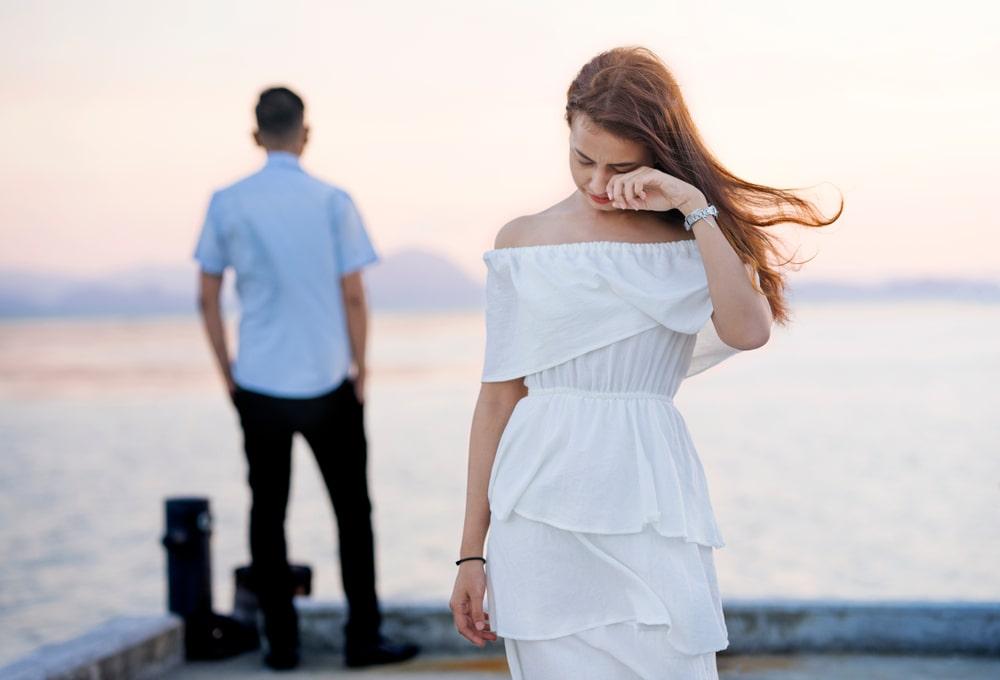 Superar una ruptura amorosa es cuestión de tiempo. Al principio es una situación dolorosa, pero si te lo propones puedes salir adelante .