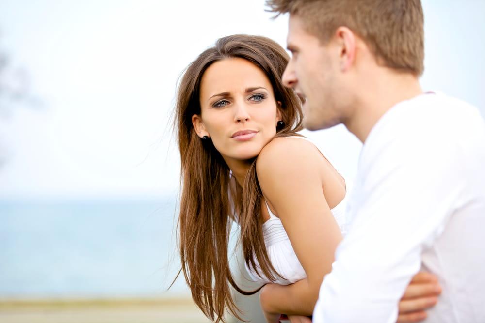 El ghosting trae consigo una cantidad de sentimientos y emociones que se ven afectados por la falta de sinceridad en la relación.