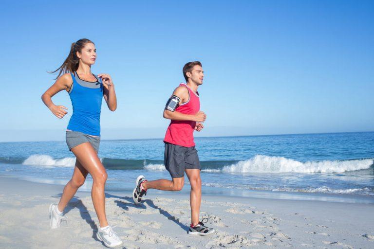 Las Temperaturas Altas del Verano Pueden Afectar tu Salud